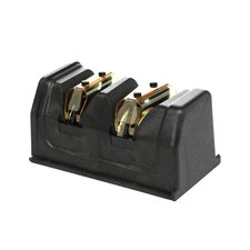 Replacement Electric Knife Sharpener