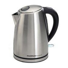 International 1.75 Qt. Electric Tea Kettle