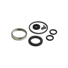 Washer and Screw Kit