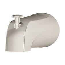 Unity Diverter Tub Spout