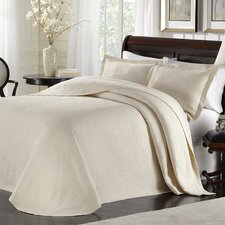 Majestic Bedding Collection
