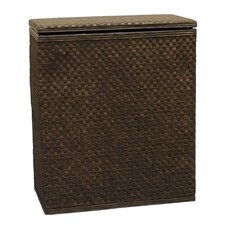 Whitaker Upright Hamper