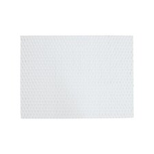 Home Harmony Placemat