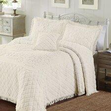 Home Josephine Bedspread
