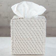 Cayman Boutique Tissue