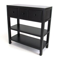 Suchow Console Table