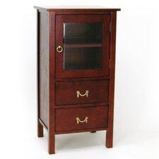 Rovena Cabinet