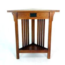 Jones End Table