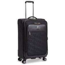 "26.75"" Spinner Suitcase"