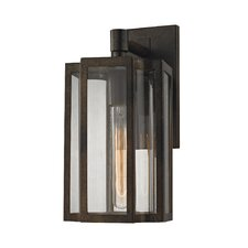 Bianca 1 Light Wall Lantern