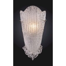 Providence 1 Light Wall Sconce