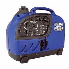 1000 Watt Gas Inverter Series Generator