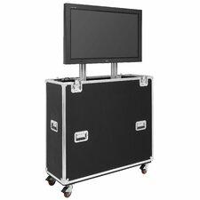"EZ-LIFT TV Lift Case for 46"" - 52"" Flat Screen"