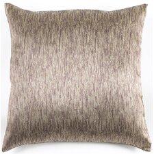Urban Loft Rockstar  Throw Pillow