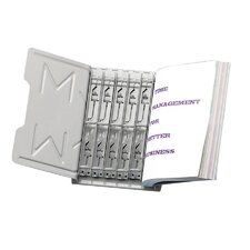 Catalog Starter Set
