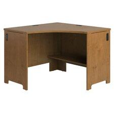 Envoy Corner Desk