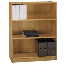 "Universal 47"" Standard Bookcase"