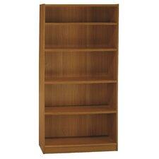 "Universal 72"" Standard Bookcase"