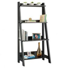 "Alamosa 52.25"" Accent Shelves"