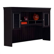 Fairview Hutch for L-Desk