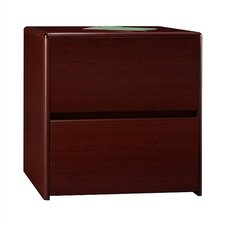 Northfield 2-Drawer Lateral File