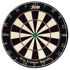 ProTrainer™ Dart Board