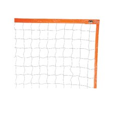 Expert Volleyball Net with Cable