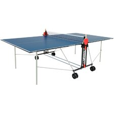 Sport Indoor Rollaway Table Tennis Table