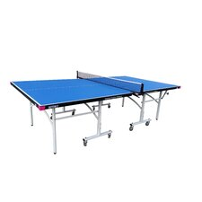 Easifold Outdoor Table Tennis Table
