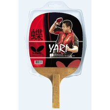Yari Table Tennis Racket