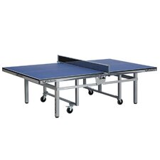 Centrefold 25 Sky Table Tennis Table