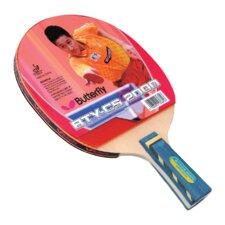 BTY-CS 2000 Racket