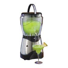 Margarator Frozen Drink Machine