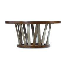 Lorimer Coffee Table