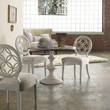 Melange Brynlee Dining Table