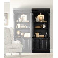 "Telluride Bunching 86"" Bookcase"
