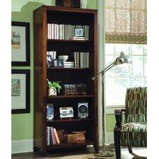 """Danforth Tall 78.25"""" Standard Bookcase"""