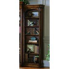 "Brookhaven Right 78"" Standard Bookcase"