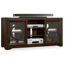 Kinsey TV Stand