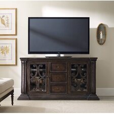 DaValle TV Stand