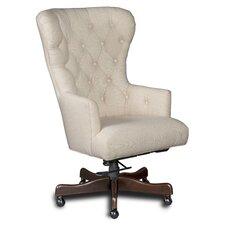 Larkin High Back Home Office Chair