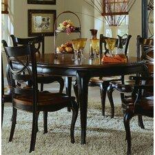 Preston Ridge Extendable Dining Table