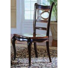 Preston Ridge Oval Back Side Chair (Set of 2)