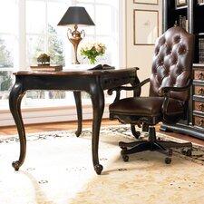 Grandover Writing Desk
