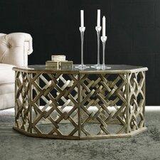 Melange Nico Cocktail Table