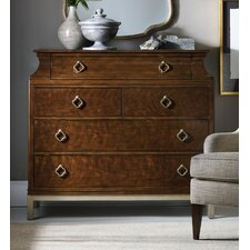 Hooker Furniture Sideboards And Buffets Wayfair