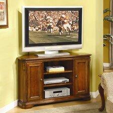 Brookhaven Corner TV Stand