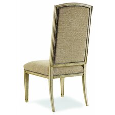 Sanctuary Mirage Side Chair (Set of 2)