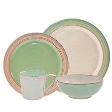 Heritage 4 Piece Place Setting