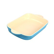 """Cook and Dine 13"""" Oblong Dish"""